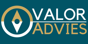 Valor Advies Logo